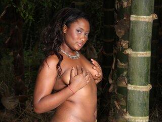 Porn naked adult SharonMayers