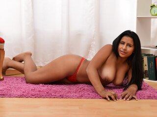 Jasmin camshow shows sharitWee