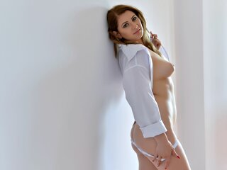 Hd recorded jasminlive Sianne