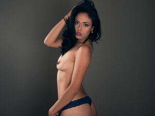 Livesex sex naked SofiaDuque