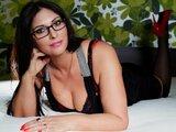Webcam recorded sex SophiaxLovely