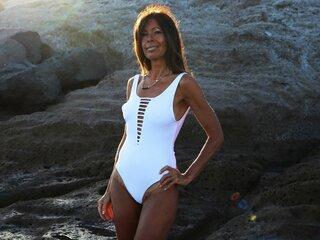 Livejasmin.com porn photos SweetMrsGabriele