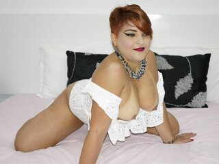 Pussy webcam shows SweetNsinful18