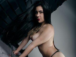 Recorded photos nude TatianaVega