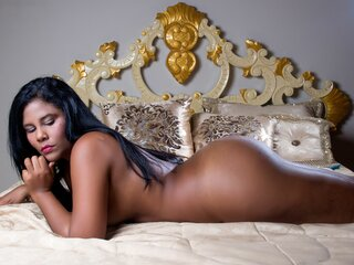 Toy video sex TaylorPearl