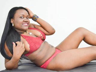 Webcam pussy camshow TeresaMoses