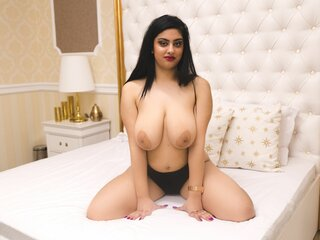 Pics toy camshow TiaRiley
