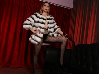 Naked livejasmin.com camshow TrixieVault
