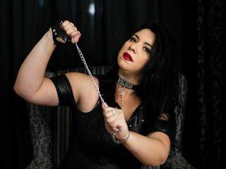Sex online amateur VampireMistress