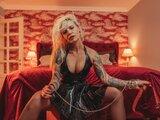 Livejasmin.com photos xxx VanessaOdette