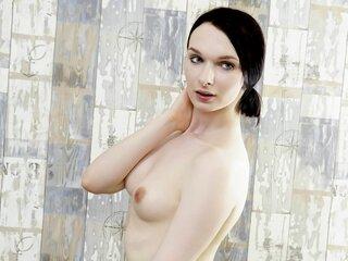 Pussy camshow jasmine VeneraAnderson
