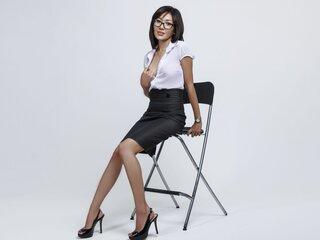Lj nude online VictoriaKhan