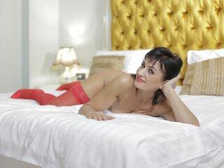 Jasmine pussy hd VictoriaaGold