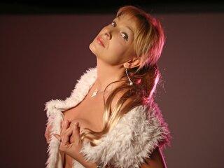 Jasmine nude livejasmin.com xBlondeMaturex